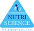 Nutri science sotiriou